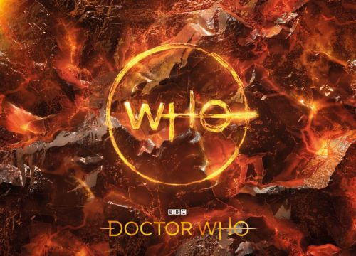 10 things we noticed in the new Doctor Who trailer