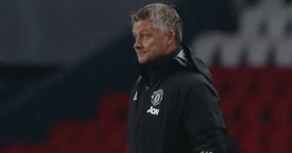 Pundit reveals alarming theory about Solskjaer 'frustration' with Woodward