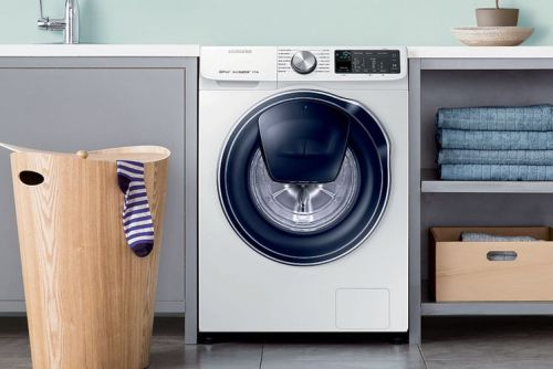 Best smart washing machines 2020: The technology changing the way we clean our clothes
