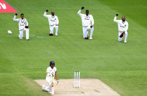 Wicket milestones, Crawley's heroics and collapses - England's summer of cricket