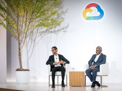 Tech chiefs at 2 top hospitals reveal 3 crucial elements to working with cloud giants like Microsoft and Google, and one reason not to do it