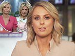 Sylvia Jeffreys' newscast is a smash with Facebook users