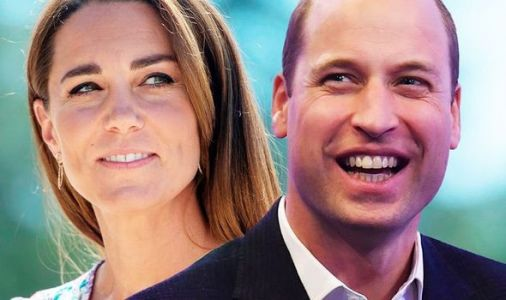 Prince William shares secret recipe he used to 'impress' Kate Middleton for date nights
