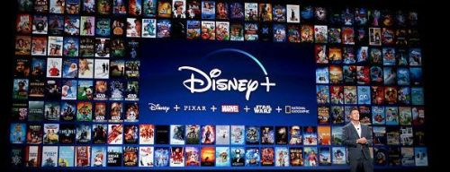 What is the Disney+ pre-order deal - how much can you save on the monthly cost?