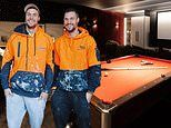 The Block's Josh and Luke Packham lash out at judges