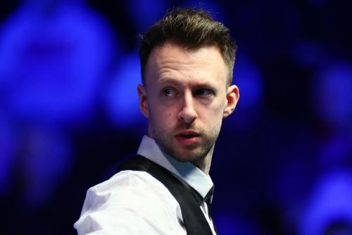 Snooker's Tour Championship gets new venue and dates after Championship League success