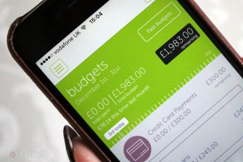 Best budgeting apps 2020: 5 apps to take control of your finances
