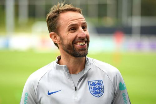 James Maddison and Fikayo Tomori miss out in England team to face Montenegro as Jadon Sancho replaces Raheem Sterling