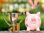 How to start saving and make the most of your money