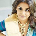 Vidya Balan's next based on story of Maharastra's tigress, Avni?