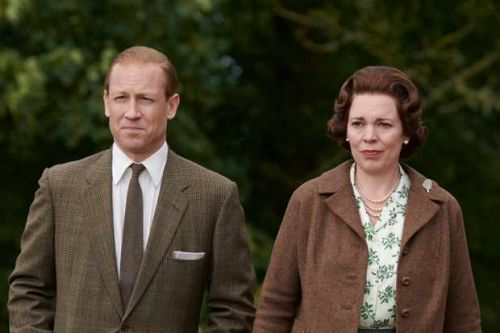 The Crown season 6 confirmed as creator announces U-turn on series ending