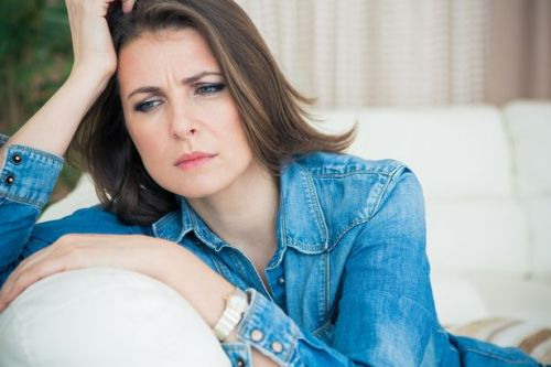 Dear Coleen: I feel pushed out of my own family by needy sister-in-law