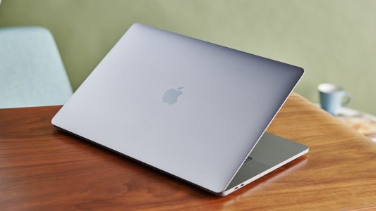 Best Mac 2020: the best Macs to buy this year