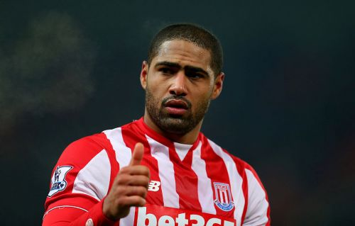 Glen Johnson predicts who will secure top-four finish