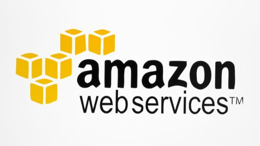 UK land registry faces heat over cloud contract to AWS