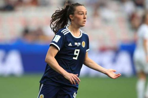 Scotland v Argentina: How to watch Women's World Cup FREE on TV and live stream online
