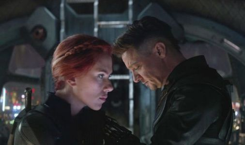 Avengers Endgame star defends their character's death - 'I've had mixed reactions'