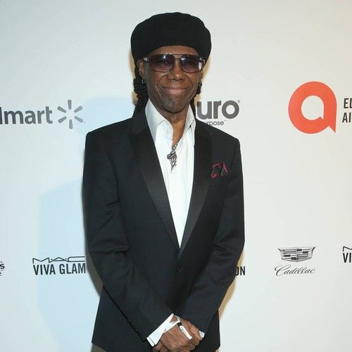 Nile Rodgers, Little Mix and more sign open letter demanding end to racism in U.K. music industry