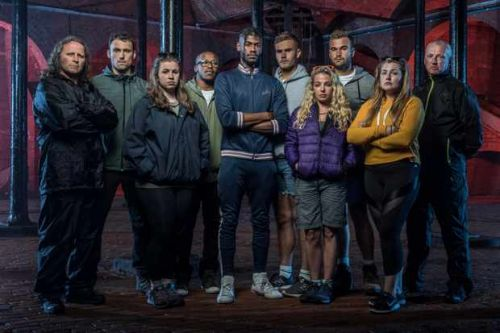 When does Hunted 2020 start? Everything you need to know about Channel 4 series