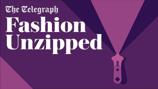 Fashion Unzipped podcast: a royally good wedding special