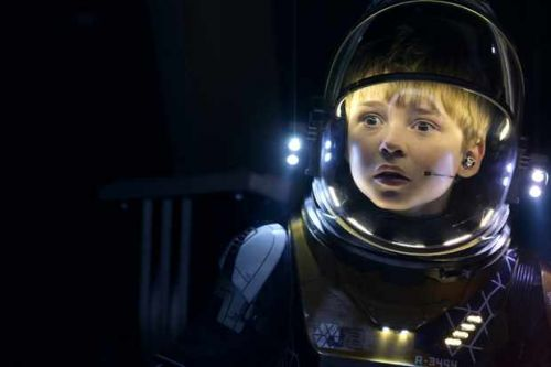 Lost in Space season 3 on Netflix | Release date, episodes and cast