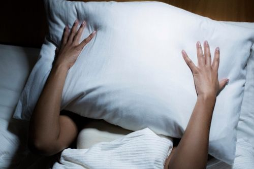 Night terrors made my life a living hell - but sleep hypnosis saved me