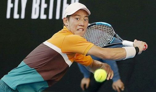 Kei Nishikori net worth: How much Australian Open prize money could he earn vs Djokovic?