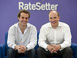 Does RateSetter's takeover by Metro Bank mean the end of casual P2P investing?