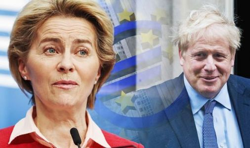 Brussels madness: EU to punish LOW TAX member states as anti-competitive