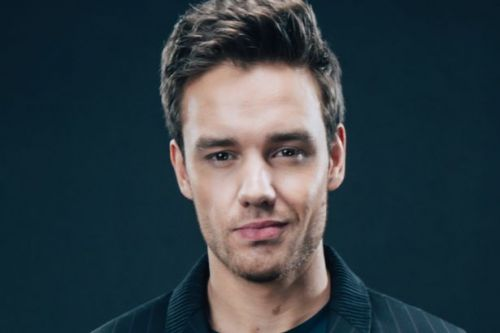 Liam Payne's sister sparks concern for him after she speaks out about his mental wellbeing