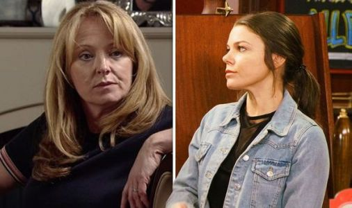 Coronation Street spoilers: Jenny Connor furious as she uncovers Kate Connor secret