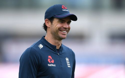 England vs Pakistan, second Test, day one: live score and latest updates from Southampton