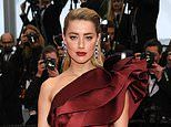 Amber Heard's 'sexual violence' evidence against Johnny Depp will be kept secret in libel claim