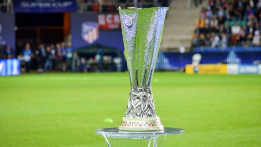 Europa League 2019-20 live stream: how to watch all the knockout football online from anywhere
