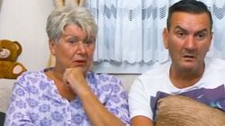 Celebrity Gogglebox: The 11 Best Moments From The New Episode