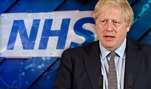 Coronavirus map LIVE: Boris plans sombre address - as London 'needs new lockdown' IN HOURS
