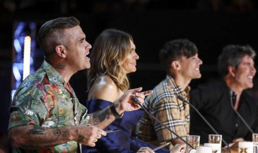 X Factor 2018 start time: What time is The X Factor on tonight?