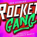 Film Industry showers love on Bosco Martis for his directorial debut 'Rocket Gang'