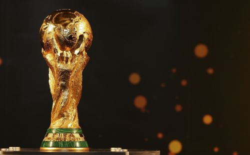 USA, Canada and Mexico awarded 2026 World Cup with 'United Bid'