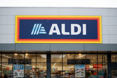 Aldi is the latest company to offer employees money for taking the COVID-19 vaccine