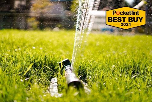 Best smart sprinkler controllers 2021: Water your garden the easy way with these automatic schedulers