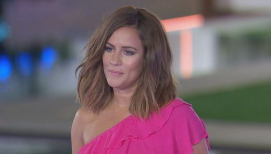 Love Island to air tribute to Caroline Flack in wake of presenter's death aged 40