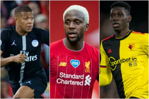 Reds 'agree fee' for Sarr & rumours grow over Mbappe 2021 - Liverpool FC Roundup