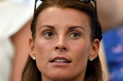 Coleen Rooney accuses Rebekah Vardy of 'informing press of her private online posts' in shock post