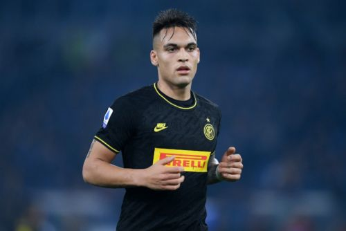 Barcelona embarrass themselves with unacceptable €15m offer for Lautaro Martinez