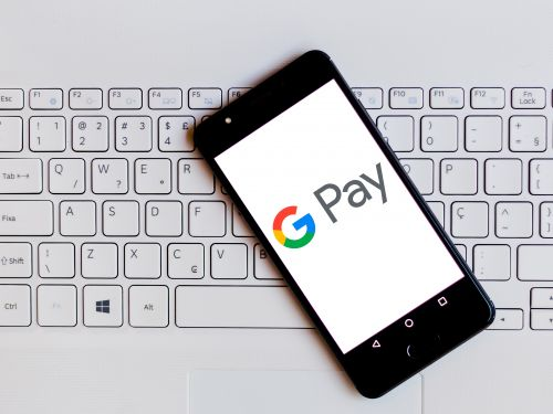 How to delete your Google Pay account in 5 simple steps