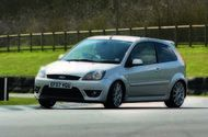 James Ruppert: In celebration of the long-reigning Ford Fiesta