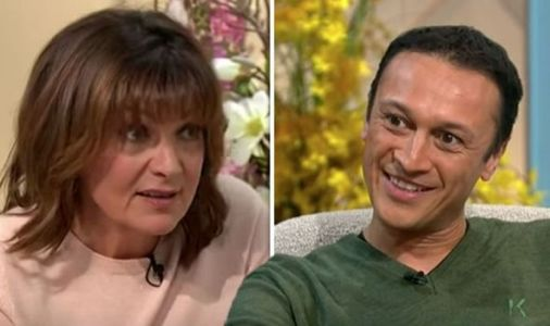 Strictly Come Dancing: Lorraine Kellysigns up to 2020 series after dropping big hint?