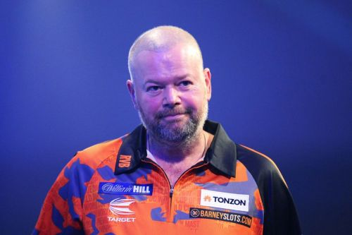 The BDO doesn't feel right, the PDC should be the only darts organisation, says Raymond van Barneveld