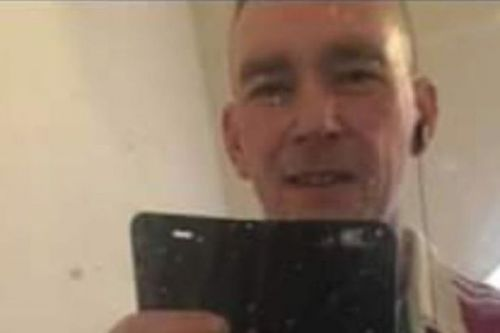 Body found on beach in search for missing Dumbarton man